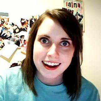 overly-attached-girlfriend-meme blank original