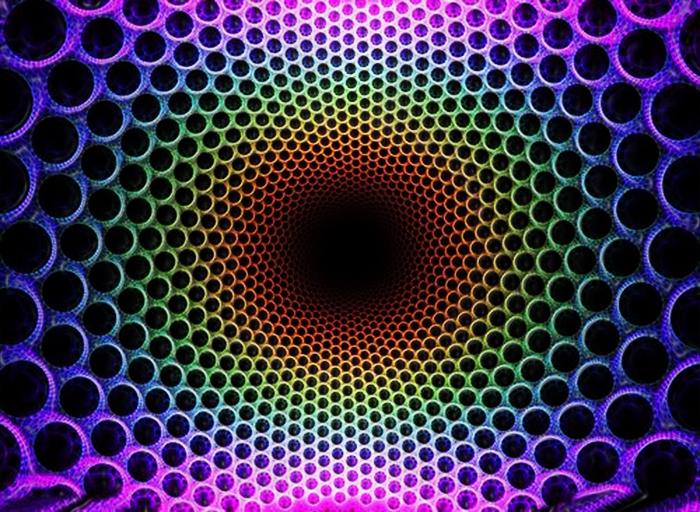 optical-illusion-2.jpg